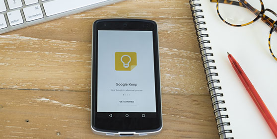 Android Mobile App Development Services Company India