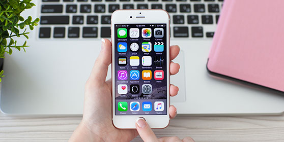 Hire iPhone Application Developers India