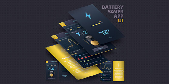 _0000_Experienced Team and Highly Creative UIUX Designs