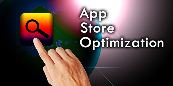 _0000s_0000_Mobile App Store Optimization