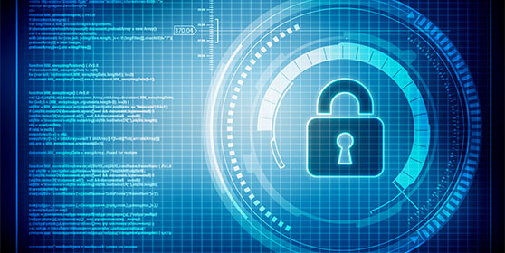 Addressing Security Issues - Mobile App Strategy India